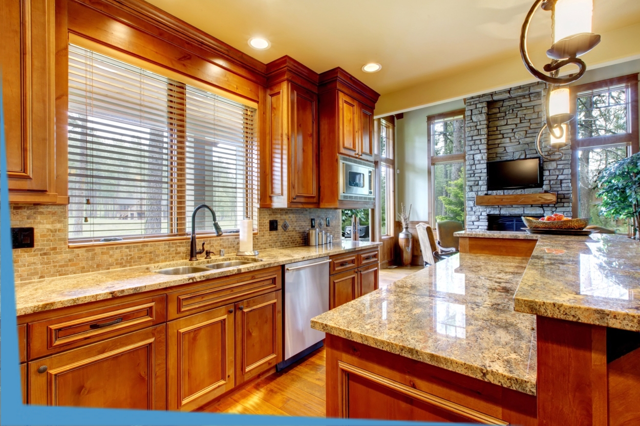 Residential Housekeeping Services in New Haven & Fairfield Counties, CT