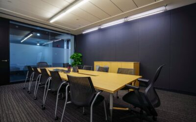 Orange, CT | Office Cleaning & Janitorial Service | Commercial Cleaning Services Near Me