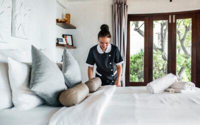 Orange, CT | Airbnb Cleaning Service Near Me | House Cleaning | Best Maid Service Near Me