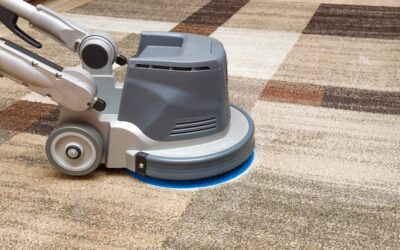 Carpet Cleaning Service in Orange, CT | Best Rug Cleaning Company Near Me