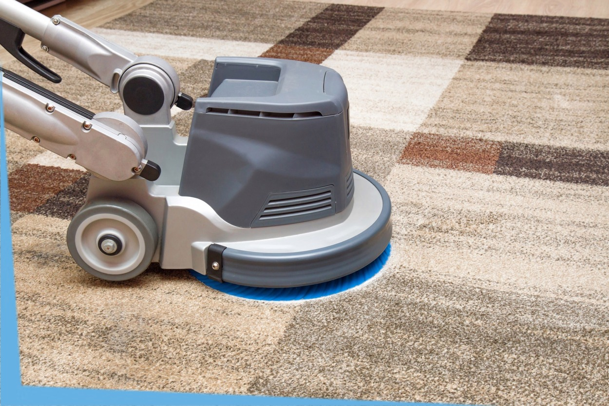 Carpet Cleaning Services in Orange, CT