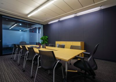Connecticut Commercial Cleaning and Office Janitorial Services